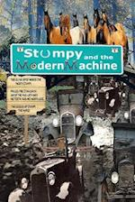 Stumpy and the Modern Machine af G. Giorgio