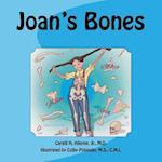 Joan's Bones