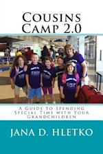 Cousins Camp 2.0