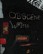 Obscene Writes