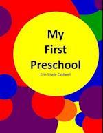 My First Preschool