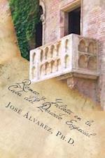 Romeo y Julieta En La Cuba del Periodo Especial