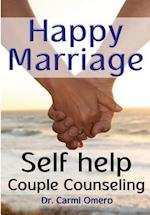 Happy Marriage Book