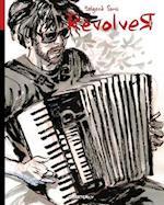 Revolver Quarterly