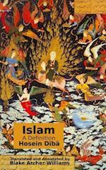 Islam - A Definition