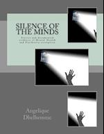 Silence of the Minds