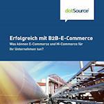 Erfolgreich Mit B2B-E-Commerce
