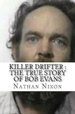 Killer Drifter