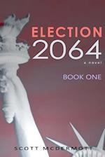 Election 2064