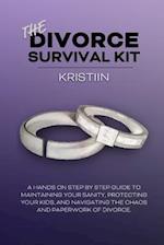 The Divorce Survival Kit