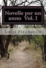 Novelle Per Un Anno - Edizione Integrale Illustrata