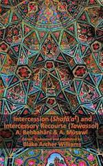 Intercession & Intercessory Recourse