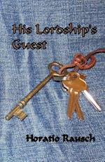 His Lordship's Guest