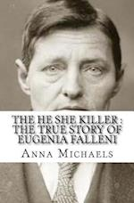 The He She Killer