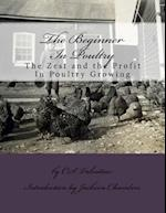The Beginner in Poultry