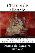 Citaras de Silencio