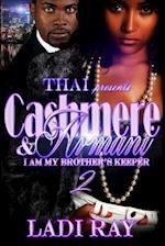 Cashmere & Armani 2 af Ladi Ray