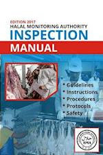 Hma Inspection Manual