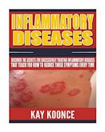 Inflammatory Diseases