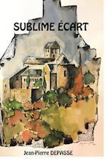 -Sublime Ecart-; 508 Pages
