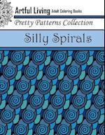 Silly Spirals