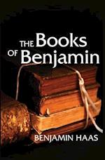 The Books of Benjamin