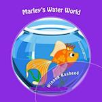 Marley's Water World