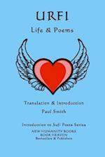 Urfi - Life & Poems