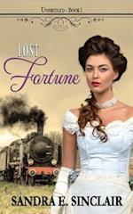 Lost Fortune af Sandra E. Sinclair