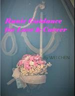 Runic Guidance for Love & Career
