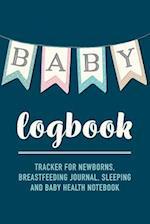Baby Logbook