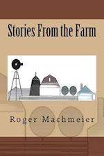 Stories from the Farm