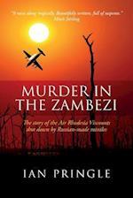 Murder in the Zambezi