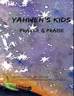 Yahweh's Kids