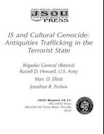 Is and Cultural Genocide