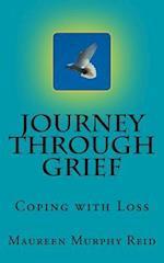Journey Through Greif