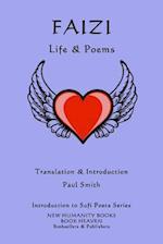 Faizi - Life & Poems