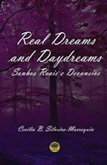 Real Dreams and Daydreams