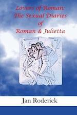 Lovers of Roman