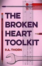 The Broken Heart Toolkit