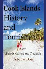 Cook Islands History and Tourism