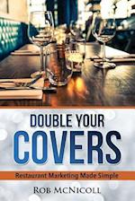 Double Your Covers