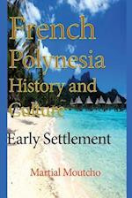French Polynesia History and Culture