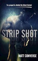 Strip Shot