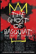 The Ghost of Basquiat