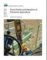 Farm Profits and Adoption of Precision Agriculture