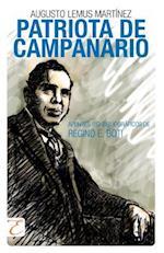 Patriota de Campanario