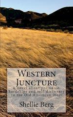 Western Juncture