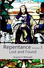 Repentance Volume 3