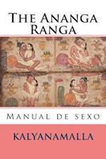 The Ananga Ranga